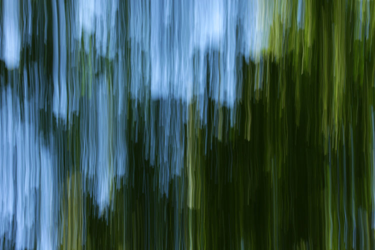 Katja Richter. . .art Fotografie