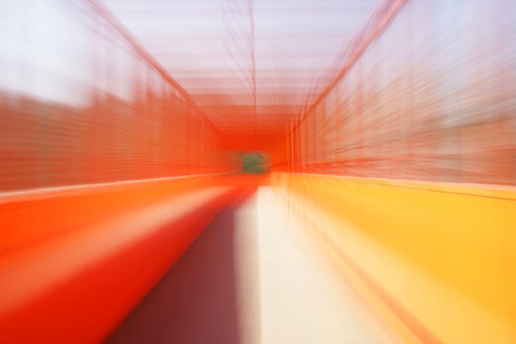Katja Richter orange 1 web