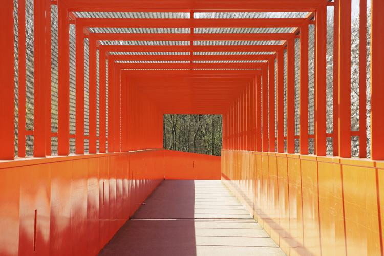 Katja Richter_orange3