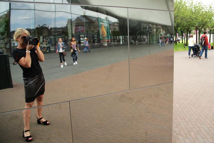 Katja Richter Amsterdam 4