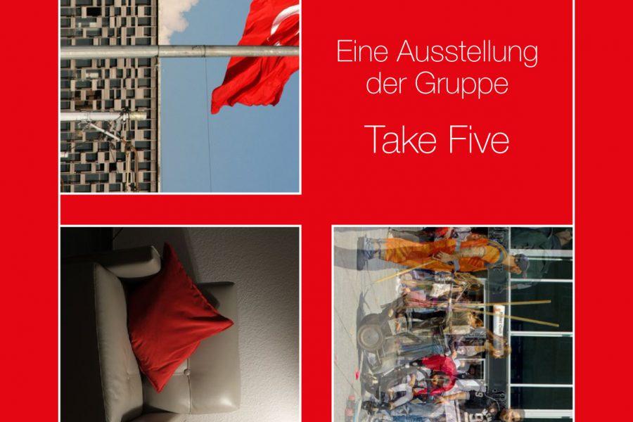 Photoszene Festival 2016. . . Kunstschaufenster Overbeckstraße. . . ORT+ ORDNUNG