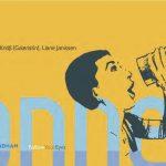 artconnection-2016-einladung-kl