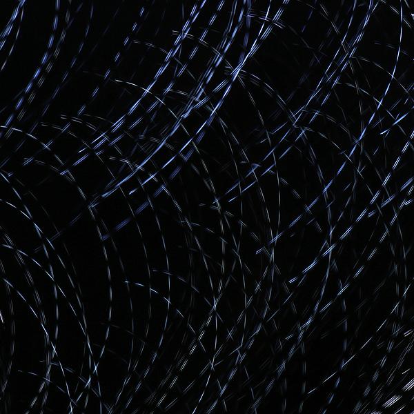 katja-richter-lightpainting-3-2-web