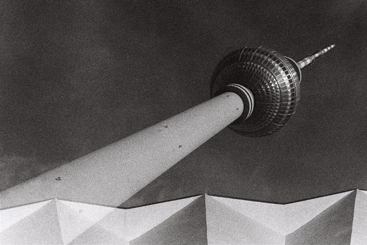 katja-richter-dimensionen-2