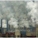 katja-richter-kraftwerk-10-r-web