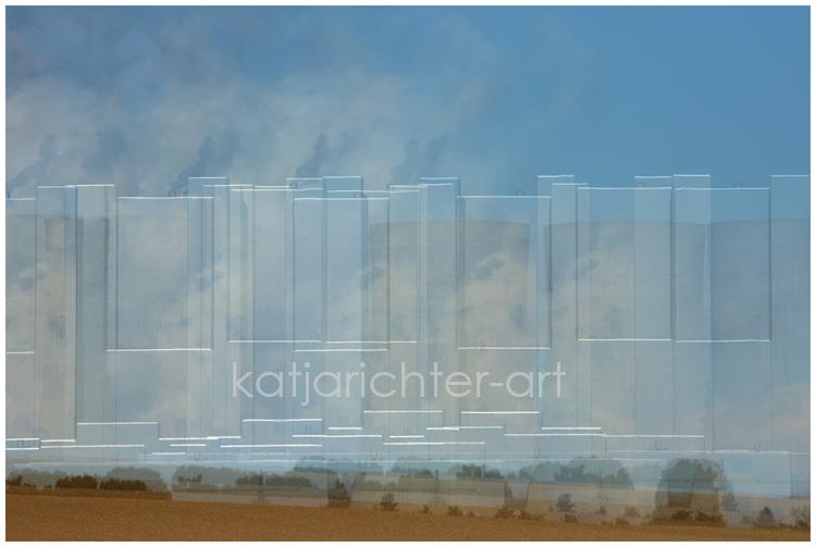Kraftwerk. . . Nr.3