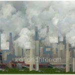 katja-richter-kraftwerk-4-r-web