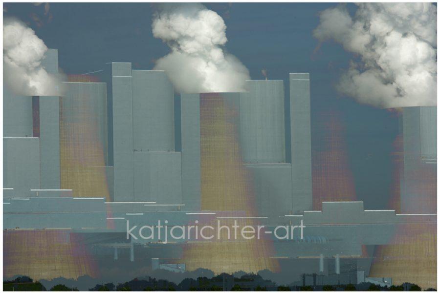 Kraftwerke. . . Nr. 2