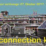 artconnection-koeln-einladung-060917.indd