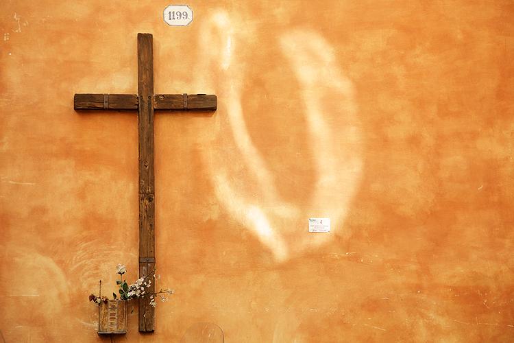 der fotografische Adventskalender. . . Türchen Nr.17