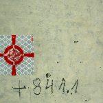 katja-richter-fadenkreuz-1