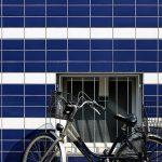 katja-richter-streetphotography-1