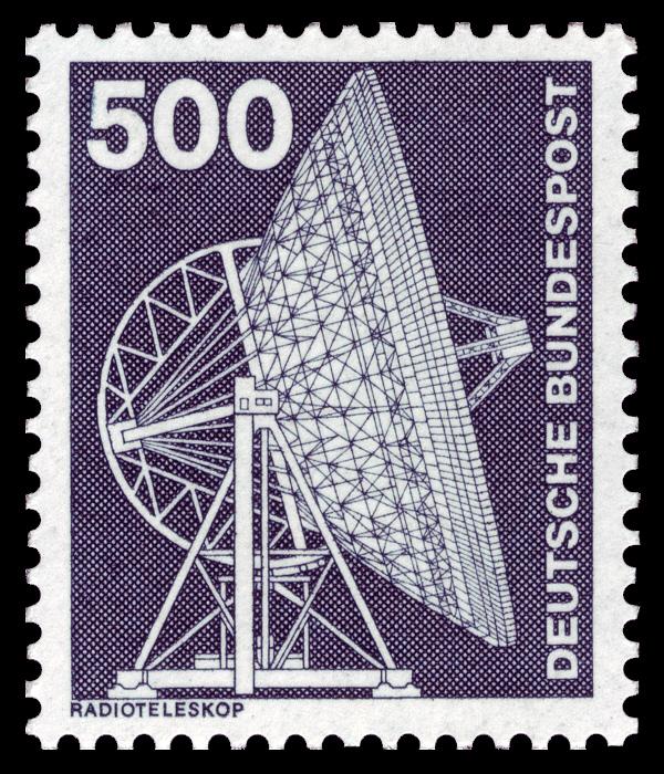 dbp_1975_859_industrie_und_technik