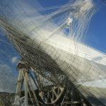 katja-richter-teleskop-3