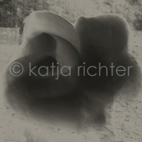 Katja-Richter-Schwan-2