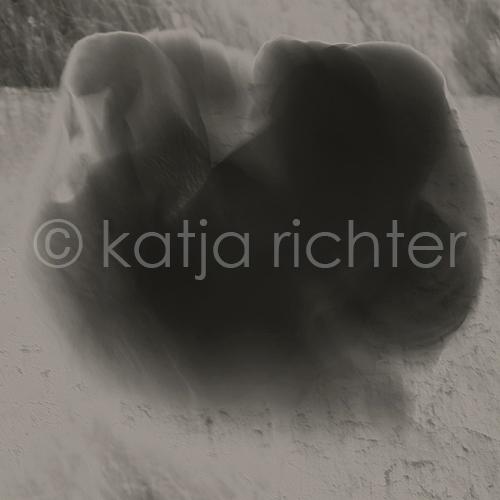 Katja-Richter-Schwan-3
